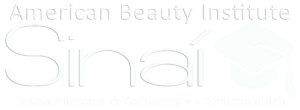 Sinaí Estética - American Beauty Institute